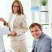 Трудовое законодательство и кадровое делопроизводство