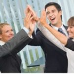 Тренинги для сотрудников компаний
