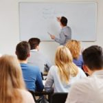 Лекции и семинары